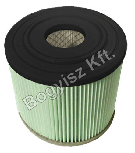 gv-hepa-filter-for-super-mini-junior-130mm-x-157mm7